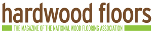 Hardwood Floors the Magazine