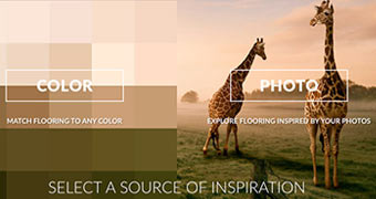 Revolutionary App Helps Find Perfect Flooring Colors