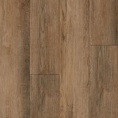 Armstrong - Style: Devon Oak Rigid Core | Color: Burnt Umber