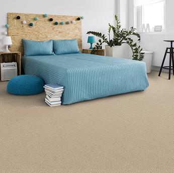 Legendary Beauty carpet