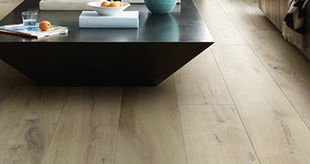 Everything you need to know about your wood floors