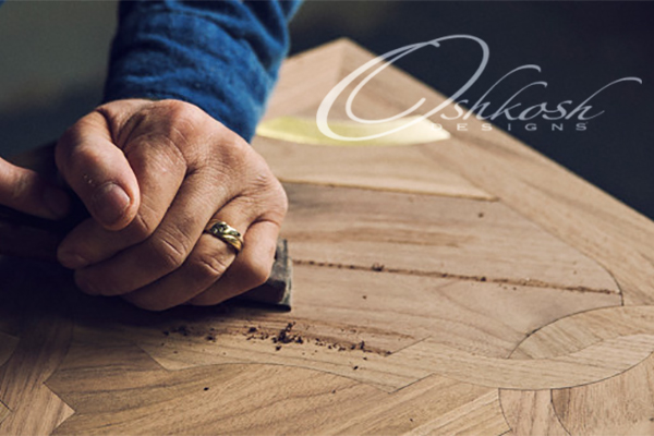 Oshkosh-Designs