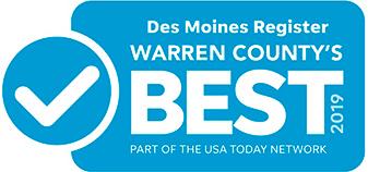 Warren County's BEST 2019