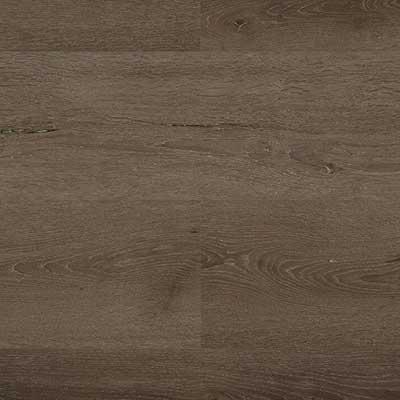 Arbor Hills 20 color Bristol at Phillips' Floors in Indianola