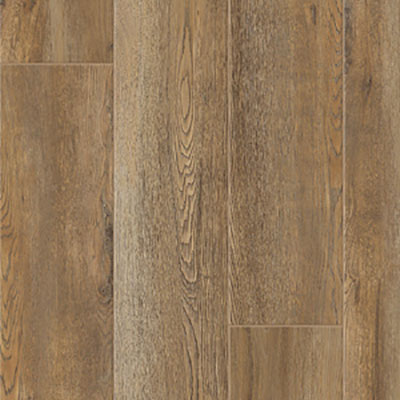 MetroFlor Engage Inception 120 Luxury Vinyl Flooring Light Timber