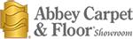 Abbey Carpet & Floor Showroom