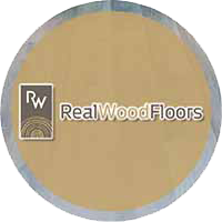 Realwood Floors